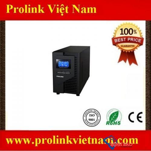 Prolink 3KVA Pro903WL