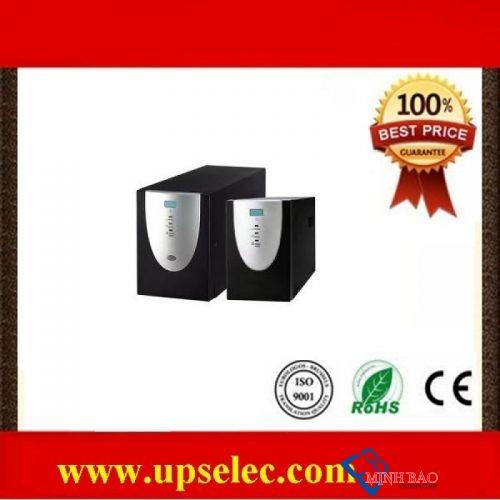 Bộ lưu điện Upselect 500VA US500