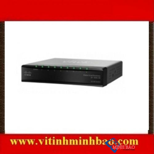 Cisco SF95D-16
