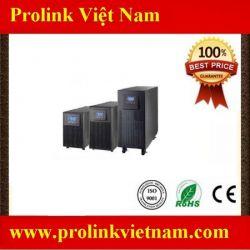 Prolink 2KVA online PRO802ES Tower