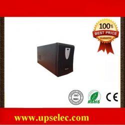 Bộ Lưu Điện Upselect 2000VA US2000