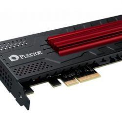 SSD Plextor PX-1TM8PEG 1Tb PCIE (đọc: 2500MB/s /ghi: 1400MB/s)