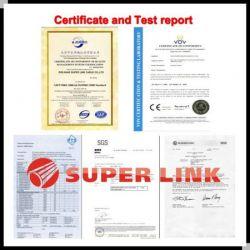 Cáp điện lõi đơn Superlink