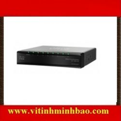 Cisco SF95D-08