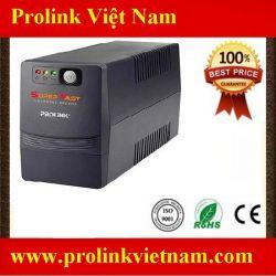 Prolink 850VA Pro850SFCU