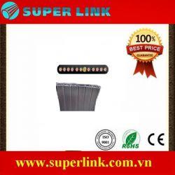 Cáp thang máy superlink
