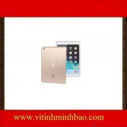 Máy tính bảng Apple iPad Mini 16GB Wifi (3A136TH/A) (Đồng)