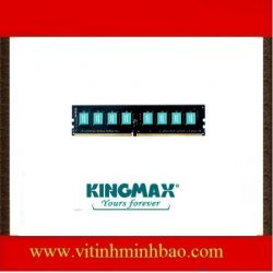 DDR3 8GB (1600) Kingmax