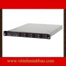 Máy chủ Server Lenovo X3250M5 (5458-B2A)